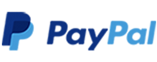 pro5-paypal